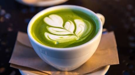 Good for what ails you: Green tea offers simple solution to fighting antibiotic resistance, study finds