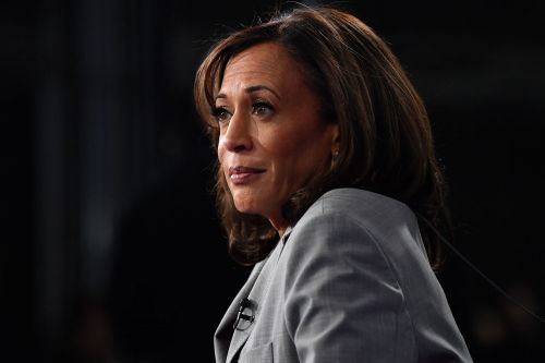 How do you pronounce Kamala Harris? Here is the right way to say her name