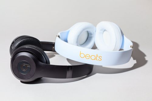 How to connect Beats wireless headphones and Powerbeats earbuds to your iPhone