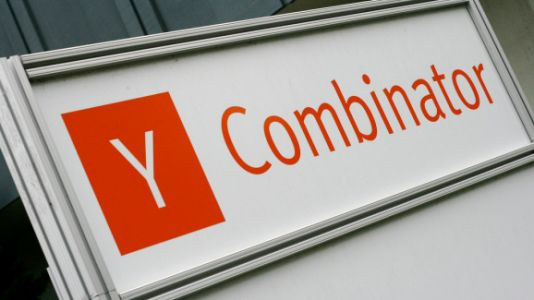 Y Combinator accepts 15,000 startups into its online school after software glitch causes confusion