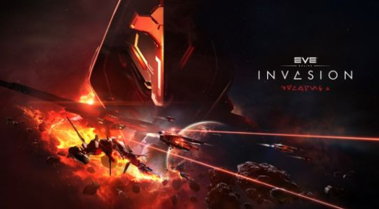 How Eve Online is adapting to higher demand and complicated game development during the pandemic