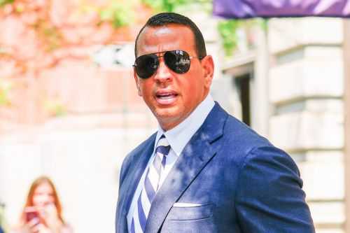 Report: Alex Rodriguez, Marc Lore Approved as Timberwolves, Lynx Limited Partners