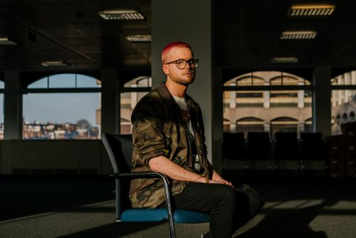 Don't lionize the Cambridge Analytica whistleblower and other comments