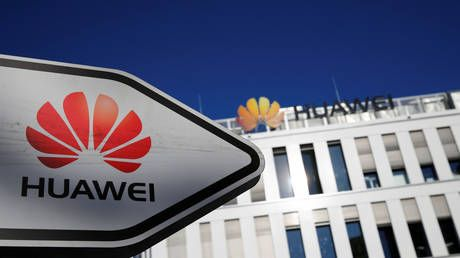 Germany to keep door open to Huawei 5G technology, ignoring pressure from US