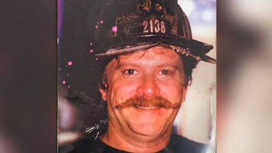 9/11 responders: 200th illness-related death takes life of firefighter, FDNY says