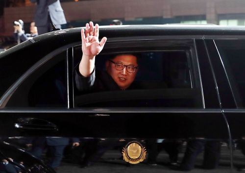 North Korea: No interest in summit with US if based on 'one-sided' nuclear weapon demands