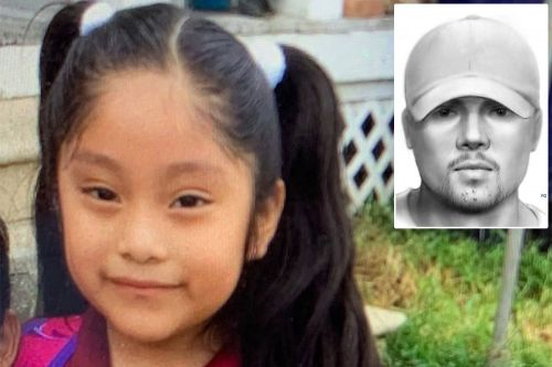 NJ cops ask immigrant community to help find missing girl
