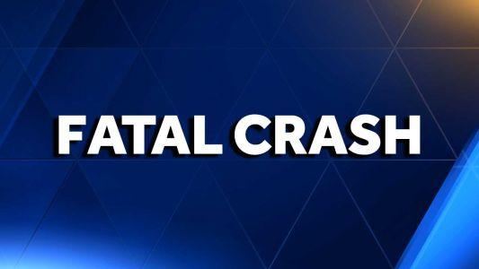 Woman dies after three-vehicle crash