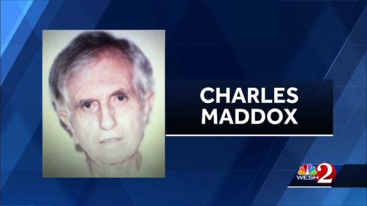 Search underway for missing man last seen in Lake County