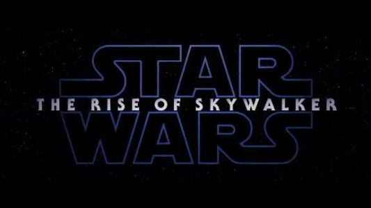 SEE IT: The final trailer for 'Star Wars: The Rise of Skywalker' is here