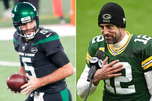 Fantasy football: Players to start, sit for NFL Week 11