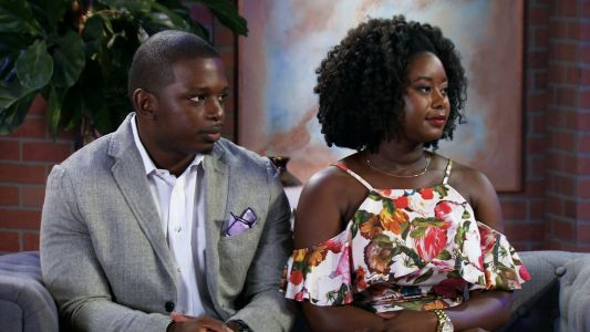 'Married at First Sight' Season 9 reunion: Which couples are still together?