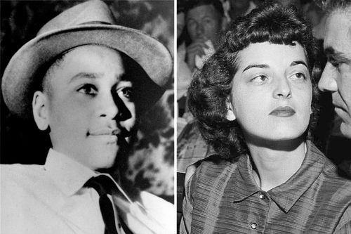 Will reopened case finally lead to justice for murder of Emmett Till?