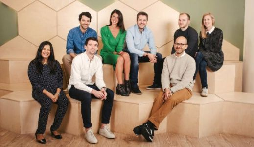 Europe's Seedcamp closes 4th fund at $81 million, partners with equity crowdfunding platform Seedrs