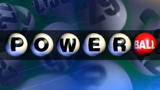 Oregon resident announced as winner of $150.4 million Powerball jackpot