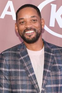 Will Smith Pulls Film Out Of Georgia, Ignoring Post-Reconstruction Era Lessons In His Docuseries 'Amend'