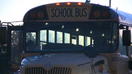 JCPS transportation department receives overall excellence award from state