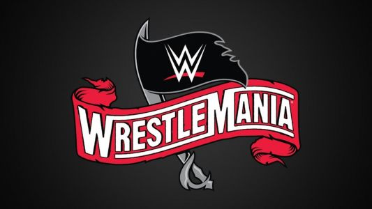 What time does WrestleMania 36 start today? How to watch the 2020 show for free on pay-per-view