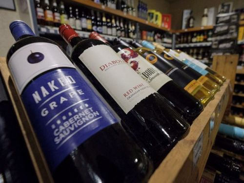 Latest interprovincial wine-trade proposals not much to cheer about