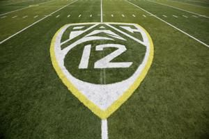 AP Sources: Pac-12 football season to kick off in November