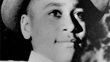 Lynching Is Finally A Federal Hate Crime 65 Years After Emmett Till's Death