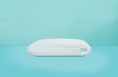 The top-tested pillows for side sleepers, according to experts