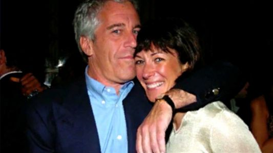 Transcripts: Ghislaine Maxwell combative and defensive during questioning