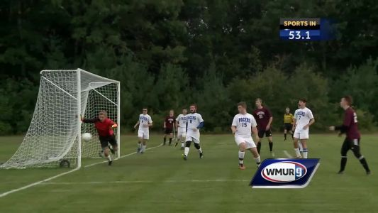 Hinsdale holds off Warriors