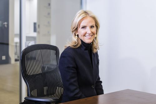 A healthcare VC who helps oversee $1.1 billion reveals the biggest mistake she made and how it shapes her investments today