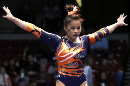 Samantha Cerio's gruesome injury video is haunting her on social media