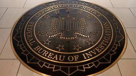 DOJ audit prompted by FBI spying on Americans finds errors in EVERY sample FISA application