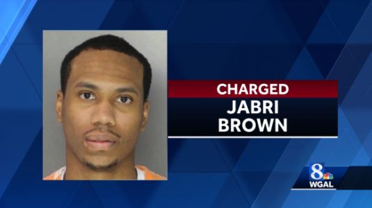 Man charged in 2015 fatal shooting