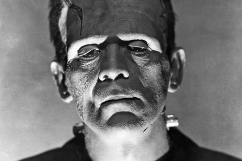200 years later, Frankenstein still freaks out fans