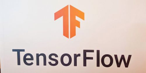 Google releases experimental TensorFlow module that tests the privacy of AI models