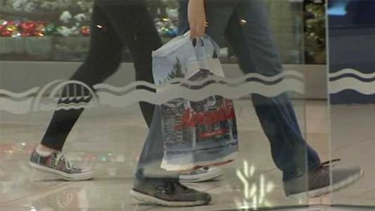 Health officials urge shoppers to tighten up safety precautions