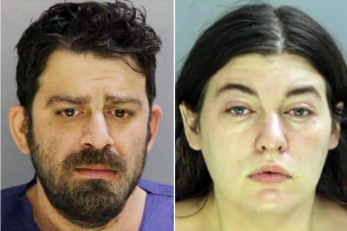 Pennsylvania mom charged after brutal beating left daughter with brain damage