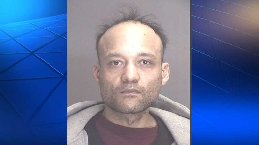 Pittsburgh police searching for missing man in need of medical attention