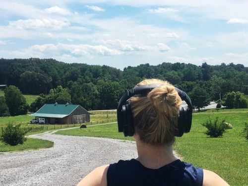 Review: TRELAB's Z2 Headphones are cans that you can sweat in