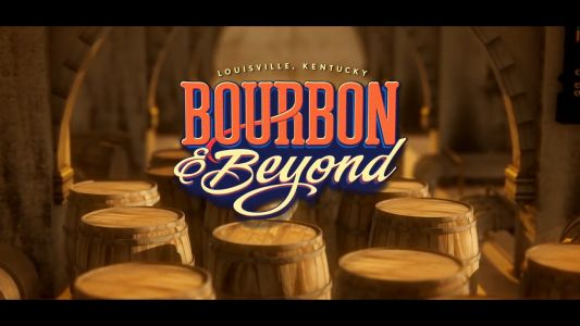 Bourbon and Beyond second day cancelled due to Saturday's rain
