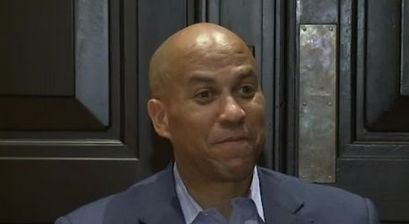 Potential 2020 presidential hopeful Sen. Cory Booker headed to NH later this month
