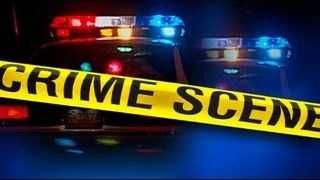 Man arrives at local hospital with gunshot wound, pronounced dead, deputies say