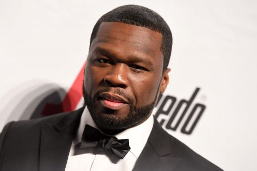 50 Cent not worried about NYPD investigation into cop threat