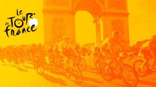 Tour de France 2019: Full schedule, stages, route, length, TV channel & live stream