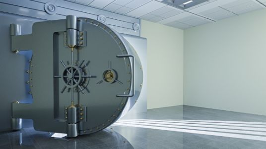 Why the open banking movement is gaining momentum