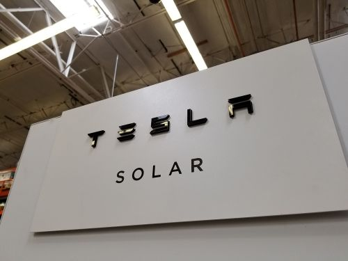 Tesla's workforce cut will hit solar operation hard