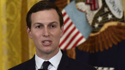 Tenants Sue Kushner Cos. For Alleged Harassment, N.Y. Governor Launches Probe