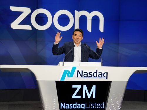 Zoom is under scrutiny from the New York Attorney General for its privacy practices
