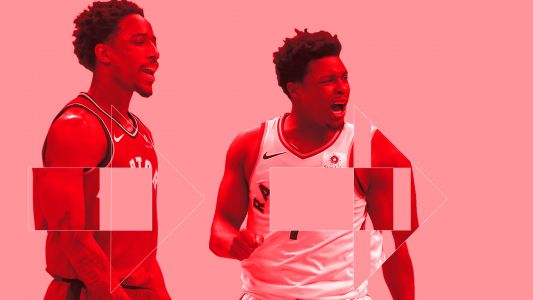 Can Raptors move top stars on trade market? NBA exec weighs in