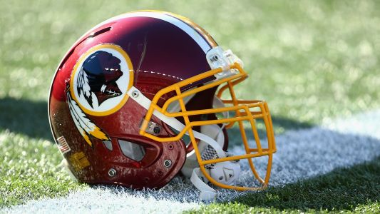 Redskins name change to be announced Monday, reports say