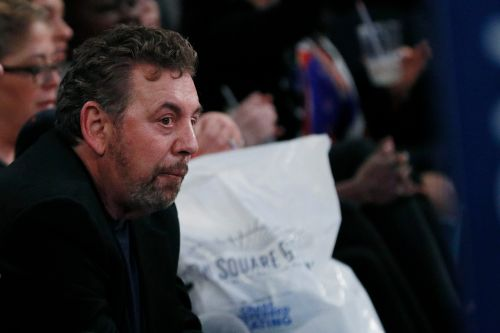 Easing Knicks fans' fears and confusion about hiking ticket prices